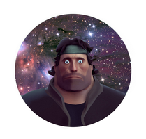 hipsterheavy by foreverforum