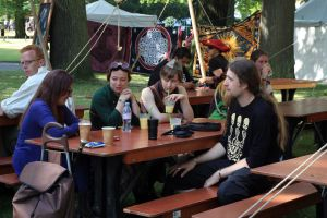 Castlefest 2014 60 by pagan-live-style