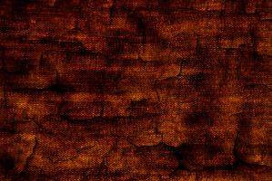 Texture 104 by deadcalm-stock