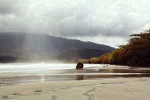 lopes mendes beach (2) by dth75