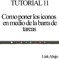 Tutorial 11 by ChicharitoCyrus
