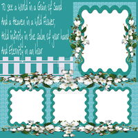 Scrapbook Quickpage a by pindoll11