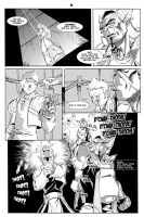Shadowrun Page 11 by hybridav