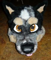 ACD fursuit by LilleahWest