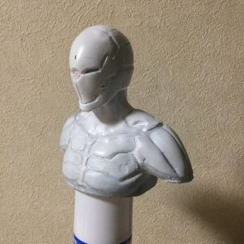 3D print test2 by YASUJPN
