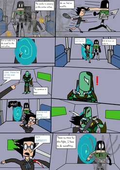 ETI Round 2: Death Train Page 5 by jaggerberix