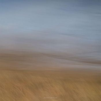 silence and motion by VisitingFahrrad