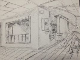 interior 2 pt perspective cw 8 by LullaNonseSong