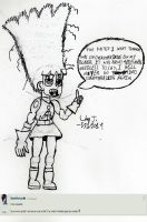 Ask Jessie-Question 1 by Urvy1A