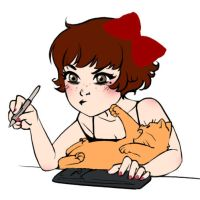 New Kitty ID ^  w ^ by Moemai