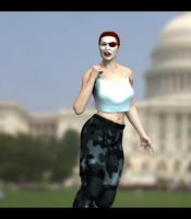 Cleaning House (and Senate) by JamesE82