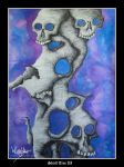 Final Skull Tree Part 2. by UncleBob47
