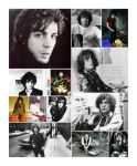 Syd Collage by shellynancy