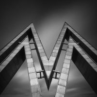 Double M by matze-end