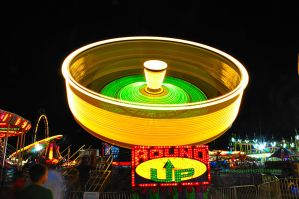 New York State Fair 2009 VI by pjs15204