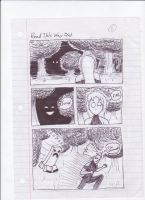 Chap. 1: Creepy Trees Pg. 6 by Ultralee0