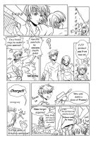 APH-Ungrateful Children pg 7 by TheLostHype