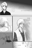 Kin To Gin : Page 13 by urchi