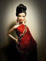 Holiday Collection 2010 - 1.2 by angellus71