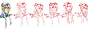 Khiry Expressions by kasuouhhitachiin