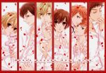 .: Ouran Koukou Host Club :. by Arehandora