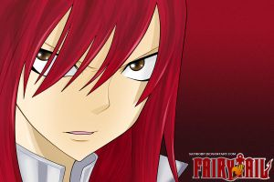 ERZA's Wrath Chapter 292 by Satriobp