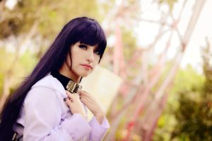 Rini Hinata  (6) by dashcosplay