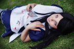 Alice Madness Returns Cosplay - It's not a dream ! by Thecrystalshoe