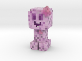 Baby Creeper - FiD2S3 - For Sale ! by Phnghue