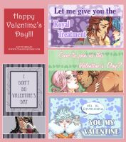 Teahouse Valentine by coloradogirl86