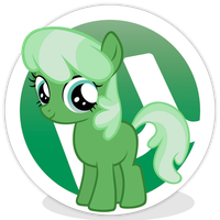 uTorrent by Liggliluff
