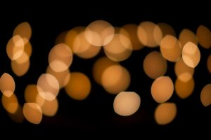 Lights - 1 by simplistic7