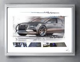 a21_2audi by the9oodbyeman