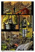 BWM page 2 coloured by RSB13