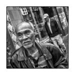 Passerby by pubculture