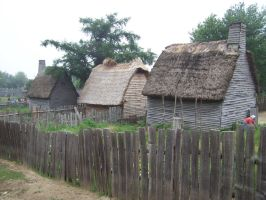 plimoth buildings 19 by dragon-orb