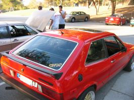VW Scirocco 01 View 2 by Knightfourteen