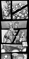 L4DFG R1P2 vs. Ana by Timidemerald