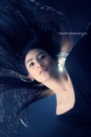 love beyond the sea by Imam-Santoso