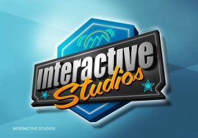 INTERACTIVE STUDIOS by abaza2