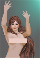 Wip 52 by Seraphoid