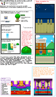 MLBIS background tutorial by tebited15