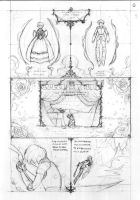 Page 1 Pencils by Aileen-Kailum
