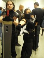 Chibi Japan Expo 2009 p13 by moulinneufbeast