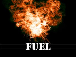 Fuel by FuelFireDesire