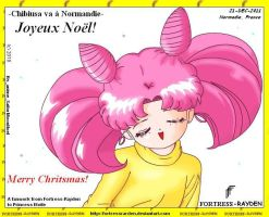fts_anime_SailorMoon_noel by FortressRayden