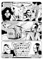 Get A Life 12 - page 4 by martin-mystere