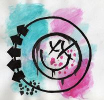 blink 182... by Beth182