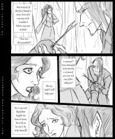 Sigyn prolog-comic Page 2 by Savu0211