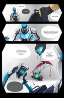 MAX STEEL FF 1.50 by R0X7